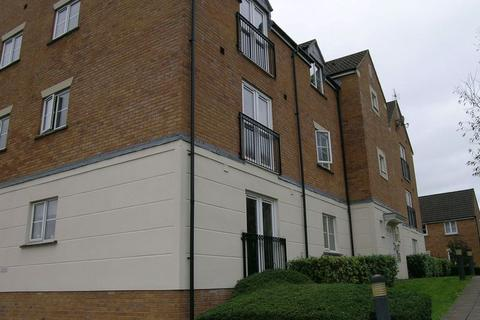 2 bedroom apartment to rent - Blease Close, Trowbridge