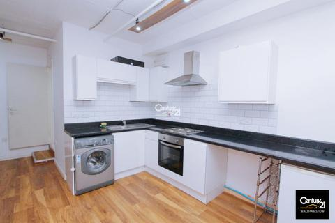 1 bedroom flat to rent - 1 Bedroom Flat, Sutherland Road E17