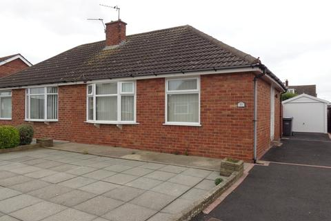 2 bedroom detached bungalow to rent - Brookdale Avenue , Thornton Cleveleys