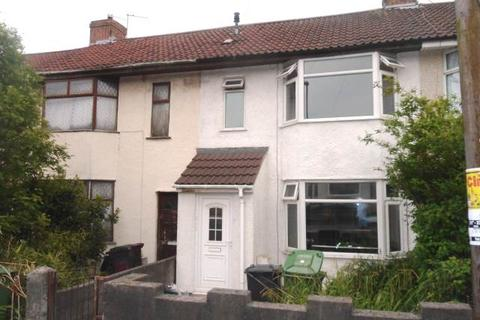 1 bedroom flat to rent - Filton Avenue, Filton, Bristol