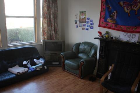 7 bedroom terraced house to rent - Delph Lane, Hyde Park, LS6 2HQ