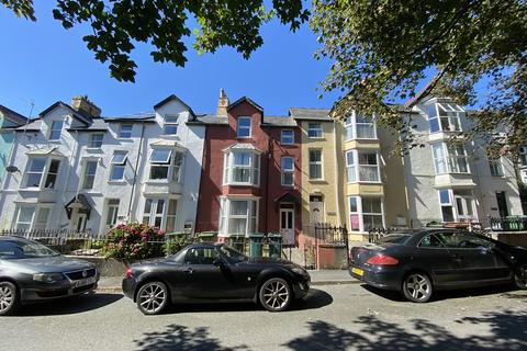 3 bedroom flat to rent - Flat 2, Cliff Terrace, Aberystwyth SY23