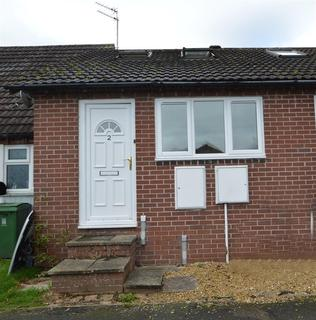 1 bedroom terraced house for sale - 2 Montrose Place, Bicton Heath, Shrewsbury SY3 5EN