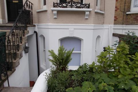 1 bedroom flat to rent - Preston Road, BRIGHTON