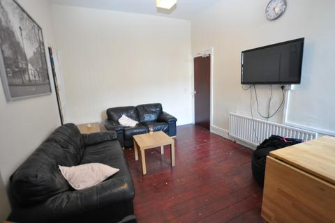 6 bedroom house to rent - Cavendish Road, Newcastle Upon Tyne
