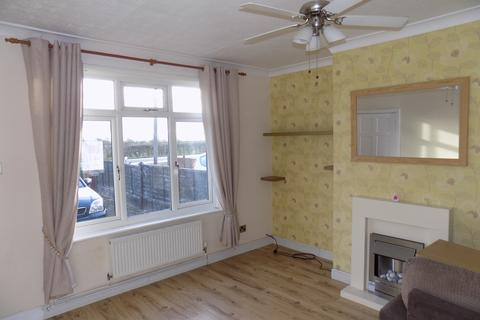 3 bedroom end of terrace house for sale - College Road, East Halton DN40