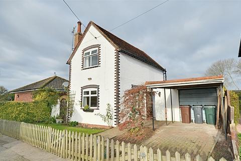 2 bedroom detached house for sale - Grange Road, St. Michaels
