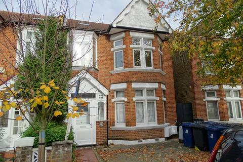 Studio for sale - Craven Avenue, Ealing