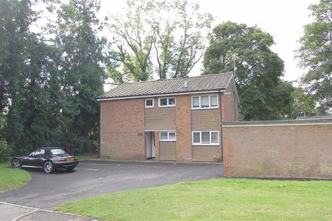 2 bedroom flat to rent - Dovedale Close, Caversham Heights
