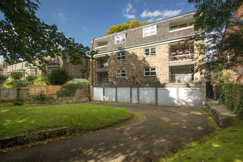 2 bedroom flat to rent - Claire Court, Monk Bridge Road, Headingley, Leeds 6
