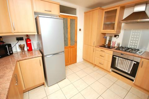 2 bedroom cottage to rent - Ongar Road, Brentwood, Essex, CM15