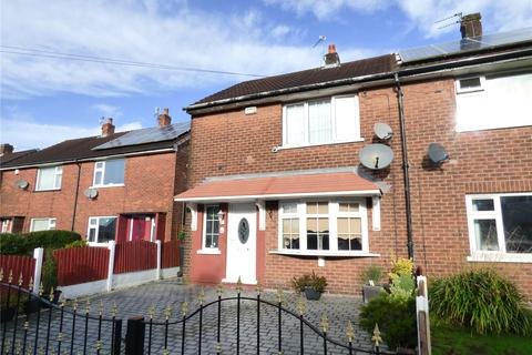 2 bedroom semi-detached house for sale - Ambleside Avenue, Ashton-under-Lyne, Greater Manchester, OL7