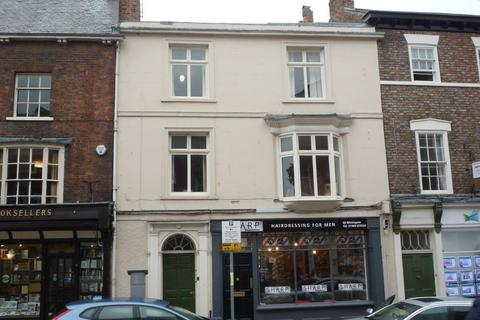 2 bedroom flat to rent - YORK - MICKLEGATE
