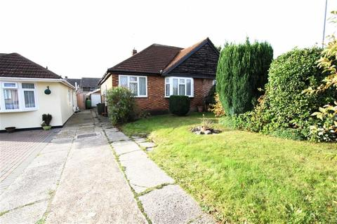 2 bedroom semi-detached bungalow for sale - Anthony Close, Billericay