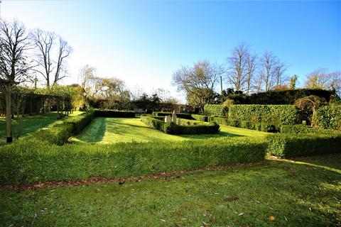 4 bedroom property for sale - Lughorse Lane, Hunton, Maidstone