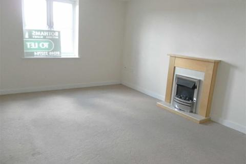 2 bedroom apartment to rent - Hatfield House, Forge Drive, Chesterfield, S40