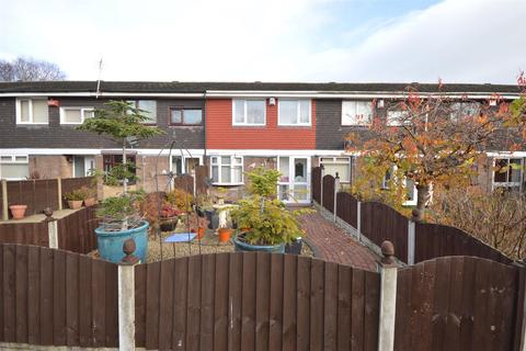 3 bedroom terraced house for sale - Berwicks Lane, Birmingham