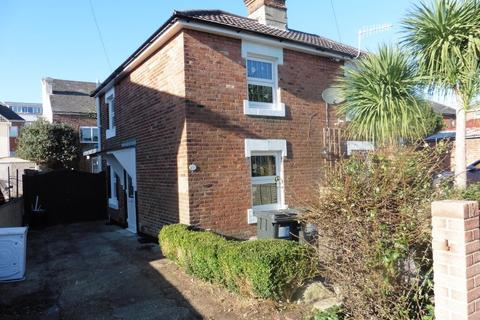 2 bedroom semi-detached house for sale - Midland Road, Winton, Bournemouth