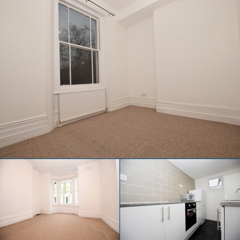 1 bedroom flat to rent - Luxor Street Camberwell SE5