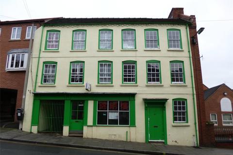 7 bedroom detached house for sale - & 45 Old Street, Ludlow, Shropshire