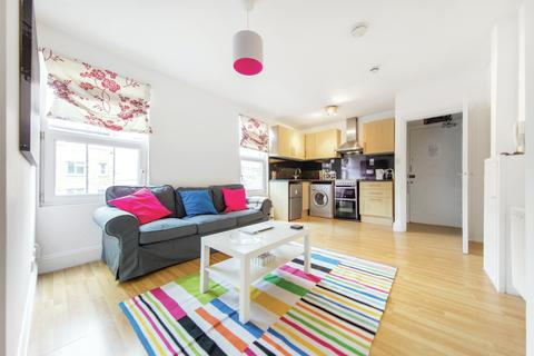 1 bedroom flat to rent - Greyhound Lane, SW16