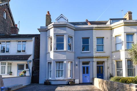 4 bedroom flat for sale - Eglinton Hill, Shooters Hill