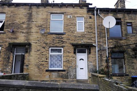2 bedroom terraced house for sale - Kingswood Street, Great Horton, Bradford, BD7 3DX
