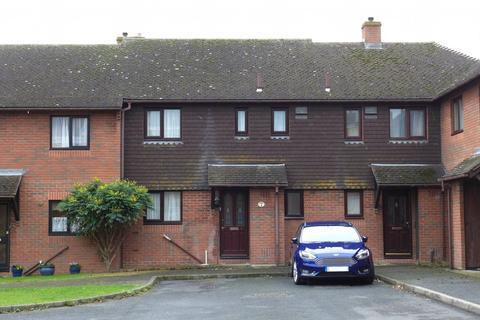 3 bedroom house to rent - Brightlingsea Road, Sandwich, Kent
