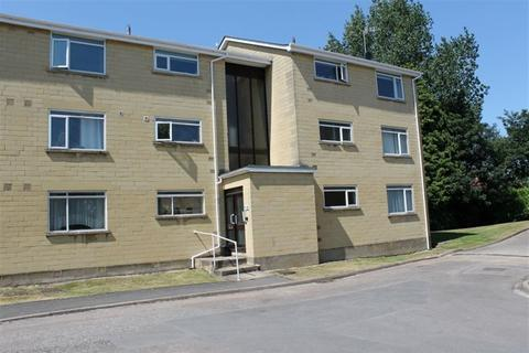 3 bedroom flat to rent - Forester Court