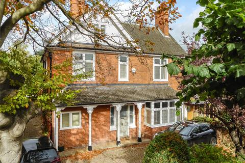 6 bedroom character property for sale - St. Marks Road, Henley-on-Thames, Oxfordshire, RG9
