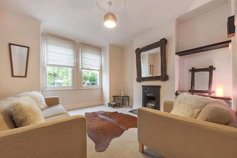 1 bedroom flat to rent - North Road, Richmond, Surrey