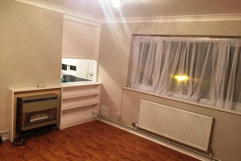 1 bedroom flat to rent - Luffield Road , Abbey Wood , London  SE2