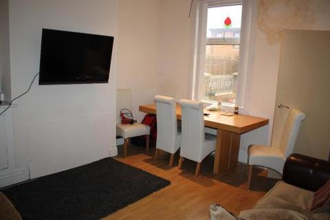 5 bedroom house share to rent - Shoreham Street