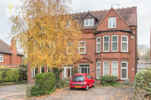 6 bedroom flat to rent - Russell Road, Moseley, B13 8RB