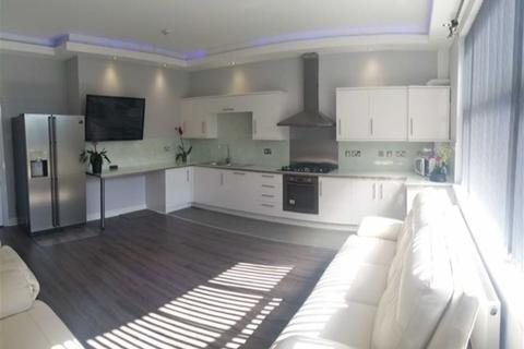 5 bedroom house share to rent - Ladybarn Lane, Fallowfield, Manchester