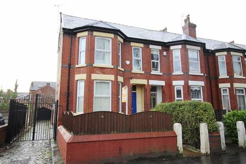 6 bedroom house share to rent - Mauldeth Road West, Withington, Manchester