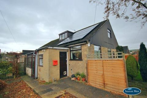 3 bedroom bungalow to rent - Hedgerows, 42 Eccles  Close, Hope, S33 6RG