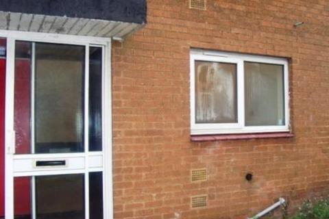 3 bedroom terraced bungalow to rent - Landswood Close, Kingstanding, Birmingham B44