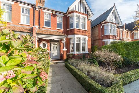 5 bedroom house for sale - Hale Gardens, Acton