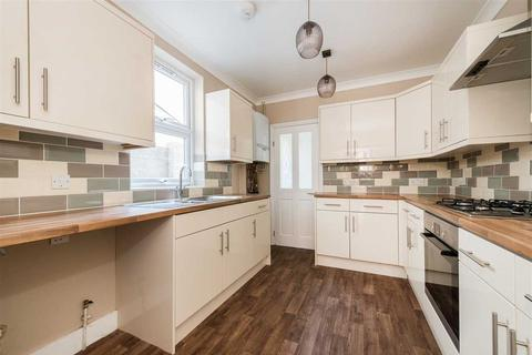 3 bedroom terraced house to rent - Thanet Road, Erith