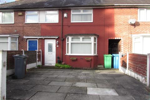 3 bedroom mews to rent - Nearmaker Road, Manchester , M22