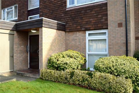 1 bedroom flat to rent - Green Acres, Croydon