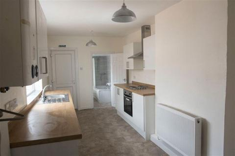 1 bedroom flat to rent - St Georges Road