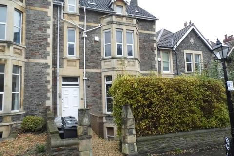 2 bedroom apartment to rent - Flat , Trelawney Road, BS6