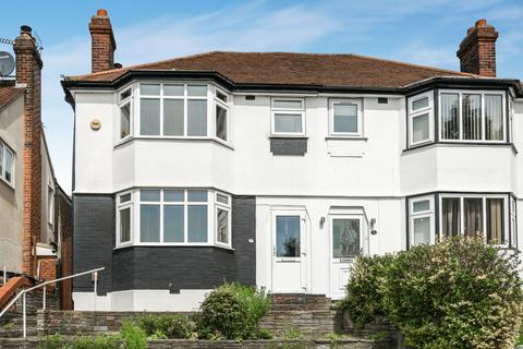 3 bedroom semi-detached house for sale - Winlaton Road Bromley BR1