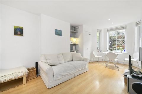 1 bedroom apartment to rent - Aldridge Road Villas, Notting Hill, London, W11