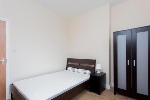1 bedroom flat to rent - Blackstock Road, Finsbury Park, N4