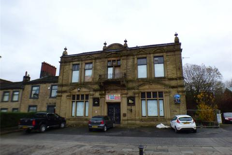 House for sale - Irwell Terrace, Bacup, Lancashire, OL13