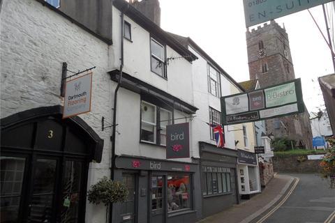 2 bedroom maisonette for sale - Anzac Street, Dartmouth, Devon, TQ6