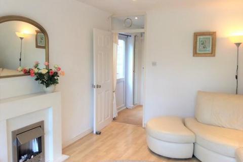 2 bedroom terraced house to rent - GLEDHOW WOOD CLOSE, LEEDS, LS8 1PN
